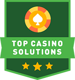 Top Casino Solutions
