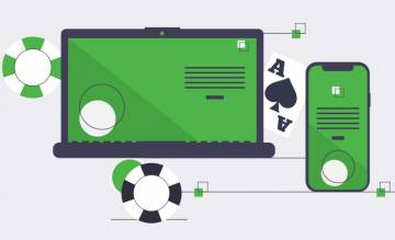 Best Betting Software Platforms