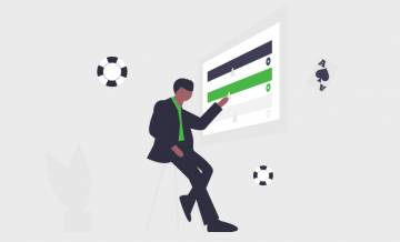 How to Choose An Online Casino Platform