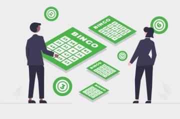 How to Start An Online Bingo Business