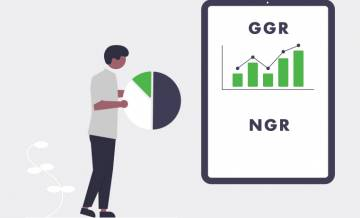 GGR vs NGR – What's the Difference?