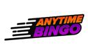Anytime Bingo