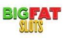 BigFatSlots