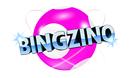 Bingzino