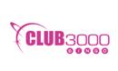Club3000 Bingo