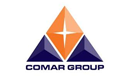 Comar Group
