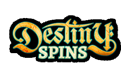 Destiny Spins