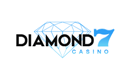 Diamond7Casino