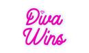 Diva Wins