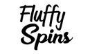Fluffy Spins