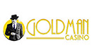 GoldManCasino