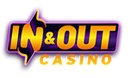 In&Out Casino