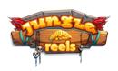 Jungle Reels