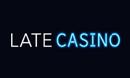 Late Casino