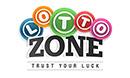 LottoZone