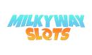 MilkyWay Slots
