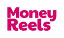 Money Reels