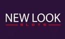 New Look Slots