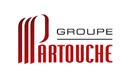 Partouche Group