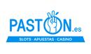 PASTÓN.es