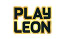 Play Leon