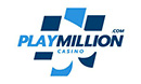 PlayMillion