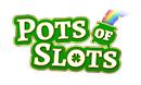 Pots of Slots