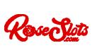 roseslots.com