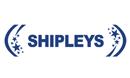 Shipleys Slots