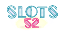 Slots 52