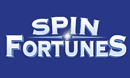 Spin Fortunes