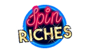 Spin Riches