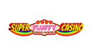 Super Mega Fluffy Vegas Jackpot Casino