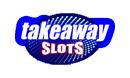 Take Away Slots