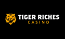 Tiger Riches