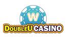€U Casino