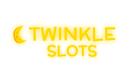 Winkle Slots