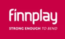 FinnPlay