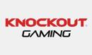 Knockout Gaming
