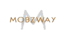 Mobzway