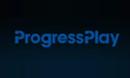 ProgressPlay