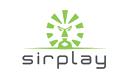 Sirplay