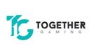Together Gaming