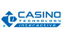 Casino Technology Interactive
