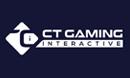 CT Gaming Interactive