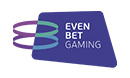 Even Bet Gaming