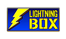 Lighting Box