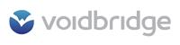 Voidbridge