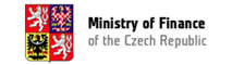 Ministry of Finance of the Czech Republic