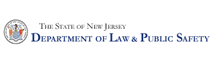 New Jersey's Division of Gaming Enforcement